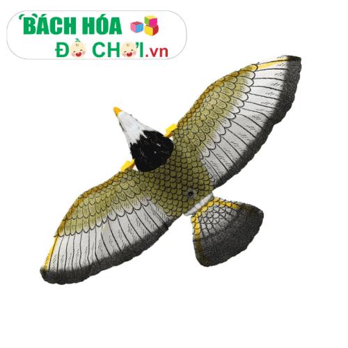 Mô hình chim đại bàng