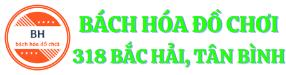 Bachhoadochoi.vn