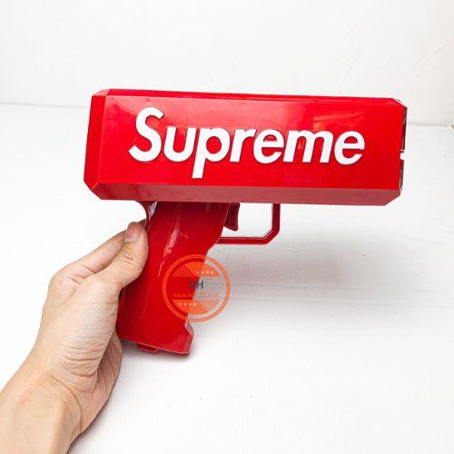 Súng-bắn-tiền-supreme