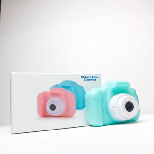 máy-ảnh-mini