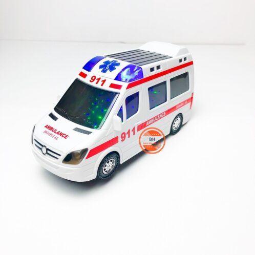 Xe-cứu-thương-đồ-chơi