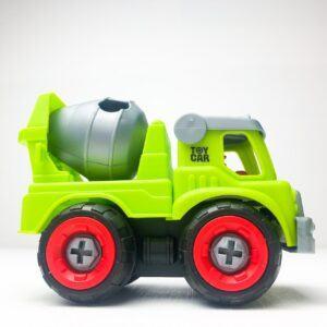 xe-đồ-chơi-trẻ-em