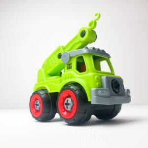xe-đồ-chơi-cho-bé