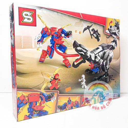 bộ--lắp-ráp-lego