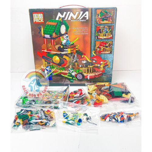 ninjagolego