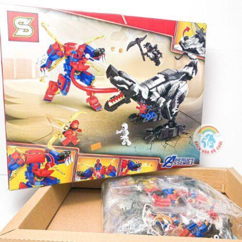 bộ-lắp-ráp-lego