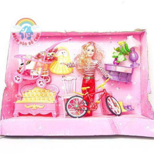 búp-bê-barbie