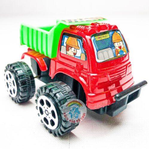 xe-đồ-chơi