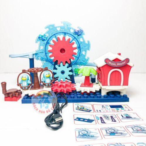 đồ-chơi-lắp-ráp