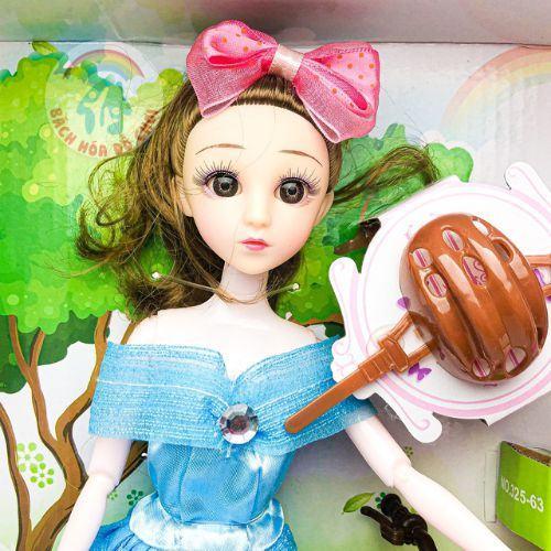 búp-be-barbie