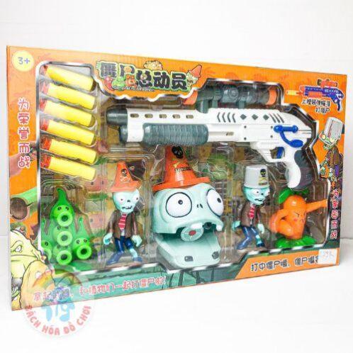 đồ-chơi-súng-hơi