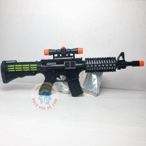 súng-ak-đồ-chơi