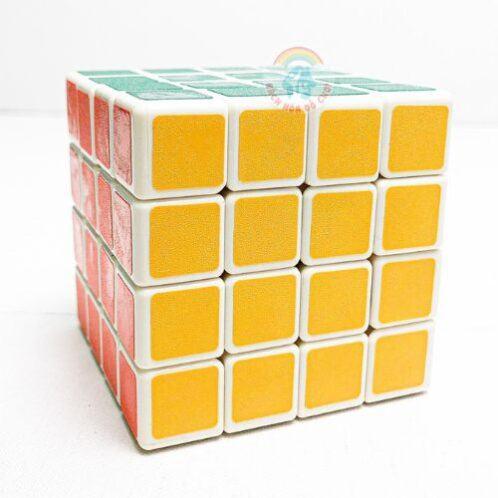 Rubik-4x4