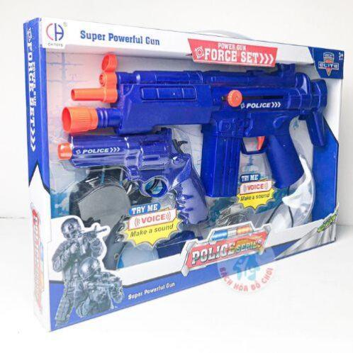 súng-hơi-đồ-chơi